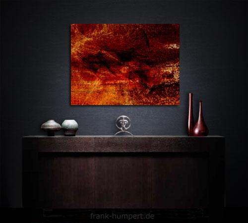 kaufen wandbilder die auf metall gl nzen ohne rahmen zeitgen ssische. Black Bedroom Furniture Sets. Home Design Ideas